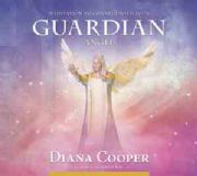Meditation to Connect with Your Guardian Angel - Diana Cooper